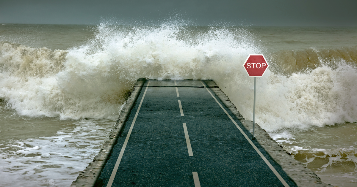Severe Weather Safety and Natural Disasters: Are you ready for an emergency?