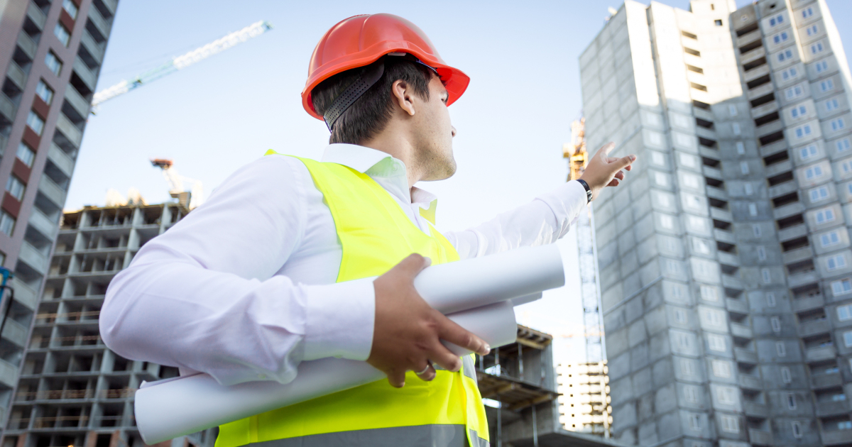 Promoting Safety: Tips for employers wanting to do more