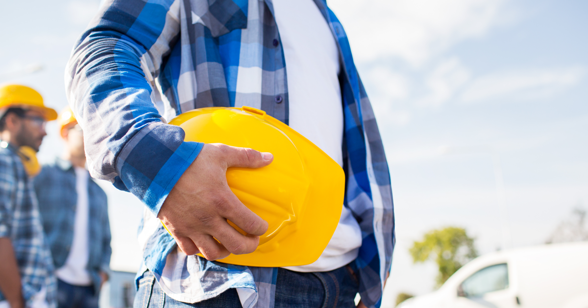 Regular Hazard Assessments: A  Safer Workplace for your Employees