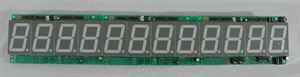Picture of Twelve Digit Counter with 2.3 Inch Digit Height