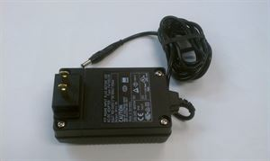 Picture of Replacement Transformer 9v 3A