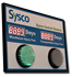 Sysco Central Ontario Warehouse Injury Free. Transportation Injury Free.