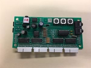 "Picture of 4 Digit Module 5"" V13 (BOARD ONLY) [LEGACY]"