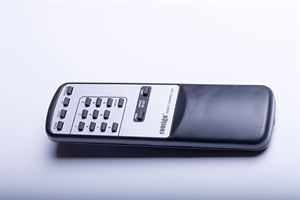 Picture of IR Remote Control Replacement