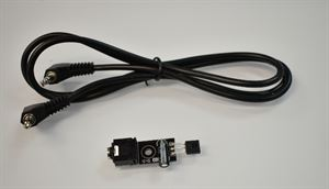 Picture of IR Remote Upgrade Kit